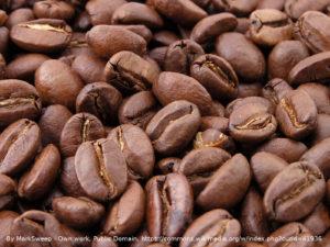 energy efficiency coffee